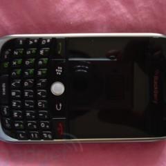 Foto 9 de 13 de la galería blackberry-javelin en Xataka Móvil