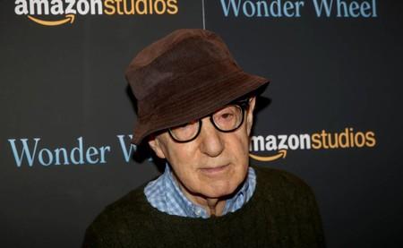 Woody Allen demanda a Amazon por 68 millones de dólares por incumplimiento de contrato