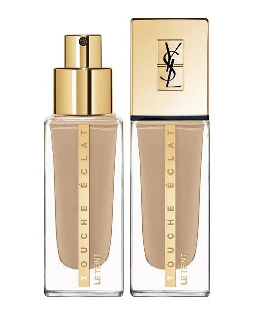 Base de maquillaje Touche Éclat Le Teint 25 ml Yves Saint Laurent