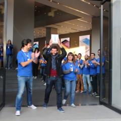 Foto 23 de 30 de la galería lanzamiento-del-ipad-air-en-barcelona en Applesfera