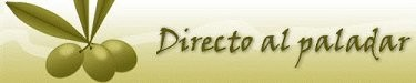 La semana en Directo al Paladar | 26 de mayo al 1 de junio