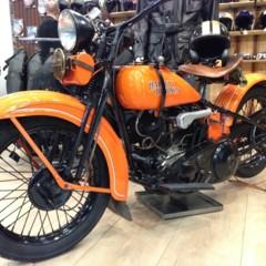 Foto 49 de 68 de la galería swiss-moto-2014-en-zurich en Motorpasion Moto