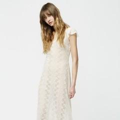Foto 10 de 11 de la galería vestidos-de-novia-otaduy en Trendencias