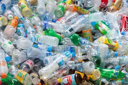 Uno más: Querétaro también prohibe plásticos de un solo uso en México