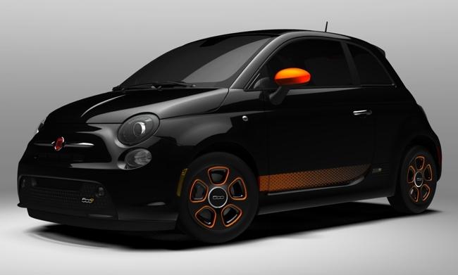 Fiat 500e 05