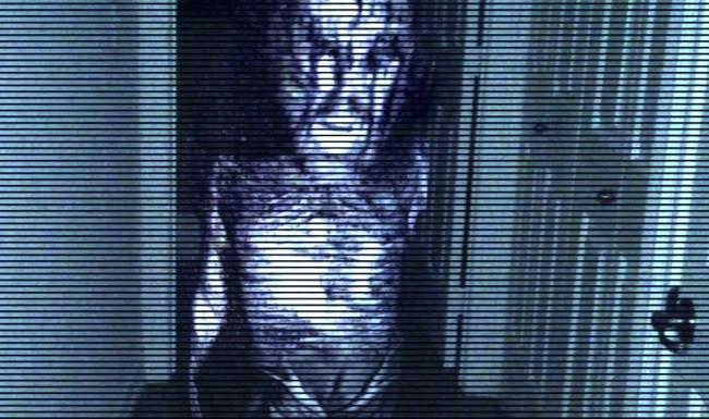 El juego de terror más loco de 2015 sucederá en tu casa