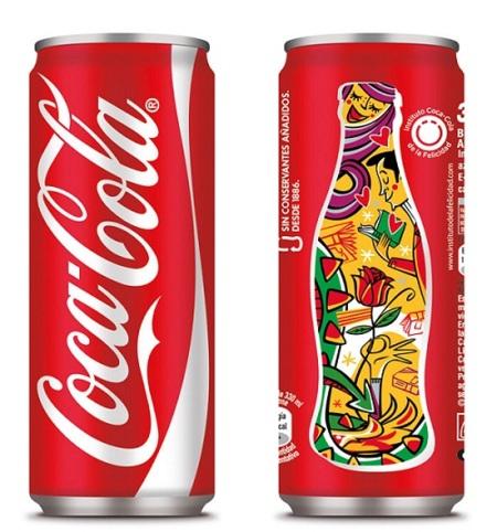 coca-cola catalunya