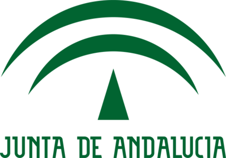 junta andalucia seris derechos de autor