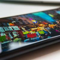 2018 será el año del OLED: Samsung fabricará 200 millones de esos paneles para Apple