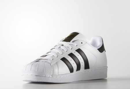 Adidas 2016 Zapatillas Popular