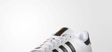 9 modelos zapatillas que jamás, jamás pasarán de moda