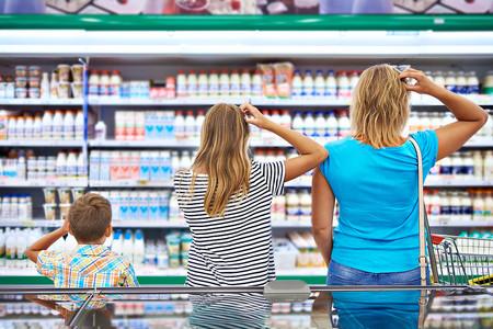 No, comer vegano no es sinónimo de comer sano (aunque la publicidad nos lo intente vender)