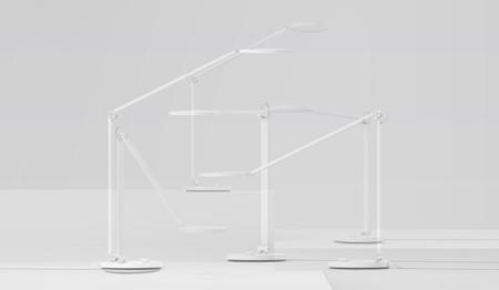 Mijia Table Lamp Pro