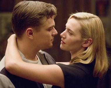 Estrenos de la semana | 23 de enero | Llega la pareja Di Caprio y Winslet