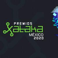 Premios Xataka México 2020, ayúdanos a elegir la mejor tecnología del año
