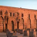 Marrakech y Essaouira, una vivencia inolvidable en Marruecos