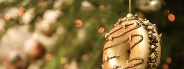 Descubre la Navidad más dulce con estas 17 recetas de postres imprescindibles