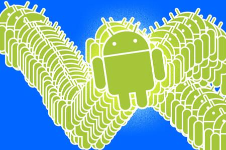 Cómo solucionar el problema con las apps que se cierran solas en Android