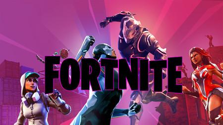 Fortnite encadena dos meses seguidos perdiendo audiencia en Twitch