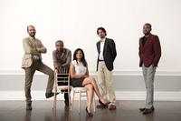 Se anuncian los 5 jóvenes galardonados con el Premio Rolex a la Iniciativa 2014