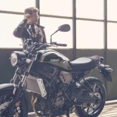 Foto 21 de 41 de la galería yamaha-xsr700-en-accion-y-detalles en Motorpasion Moto