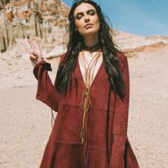Foto 2 de 10 de la galería free-people-desert-drifter en Trendencias