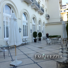 Foto 5 de 9 de la galería hotel-palacio-estoril-portugal en Trendencias