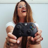 Millennials y mujeres, así son el 46% de los jugadores de videojuegos según un estudio
