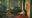 'Shoot Many Robots', en menos de una semana a Steam, y con Gordon Freeman (o casi), las torretas de 'Portal', y más