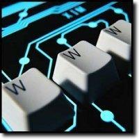 ¿Qué es el ADSL y ADSL2+ y VDSL? Parte I