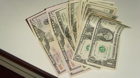 Follow the Money: ¡Sigan el dinero!