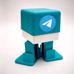 Bots de Telegram: cómo encontrarlos y 23 opciones recomendadas