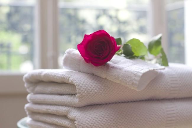 Towel 759980 1280
