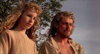 Martin Scorsese: 'La última tentación de Cristo', hablando con Dios