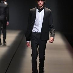 Foto 2 de 12 de la galería looks-para-navidad-el-traje-y-sus-numerosos-estilos-ii en Trendencias Hombre