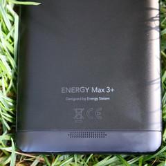 Foto 4 de 33 de la galería diseno-del-energy-phone-max-3 en Xataka Android