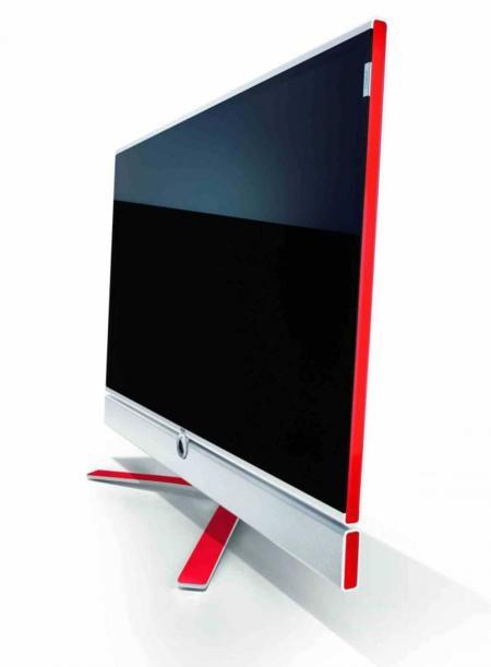 el mejor televisor con dise o no es solo apariencia siete. Black Bedroom Furniture Sets. Home Design Ideas