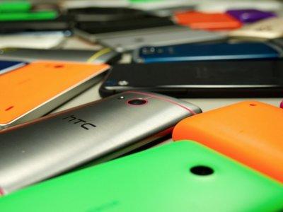 La tendencia sigue: Android gana en descargas de aplicaciones, pero iOS la supera en ingresos