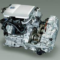 Toyota libera 23.740 patentes para que los coches híbridos se puedan generalizar