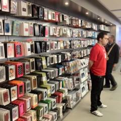 Foto 73 de 90 de la galería apple-store-calle-colon-valencia en Applesfera