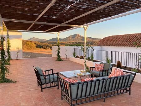 Valencia, Hondarribia, Mallorca... Estos son los alojamientos más apetecibles de Airbnb para disfrutar del puente del 12 de octubre