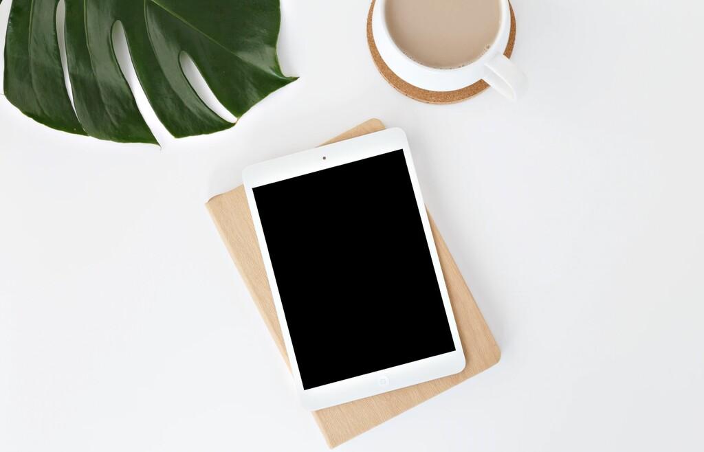 iPad mini sin marcos, iPad Pro con carga inalámbrica y iPad estándar mas delgado: Gurman describe el futuro de la tableta de Apple™