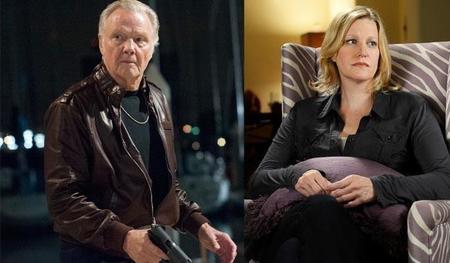 Emmys 2014: Mejor actor y actriz secundarios de drama