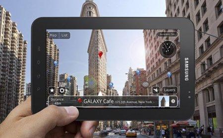 Tablets Android: Los que podemos comprar hoy en día