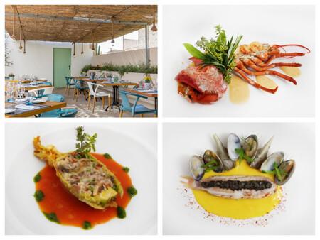 Laudat Restaurante