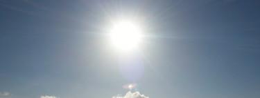 El aumento de calor podría también incrementar la tasa de suicidios