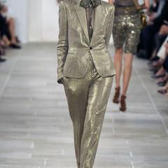 ralph-lauren-primavera-verano-2009-en-la-semana-de-la-moda-de-nueva-york