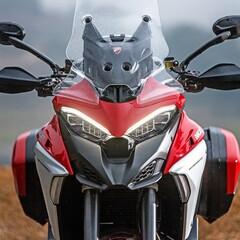 Foto 15 de 60 de la galería ducati-multistrada-v4-2021-prueba en Motorpasion Moto