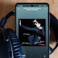 Samsung actualiza la app SoundAssistant y ahora permite la sincronización de audio y vídeo al usar dispositivos Bluetooth