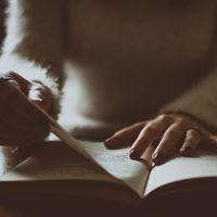Estos 11 libros agilizan la mente y te ayudan a pasar el rato entretenido en casa